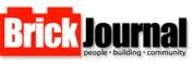 BJ banner.logo