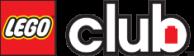 Lego-Logo-Club
