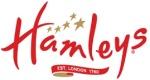 Hamleys2