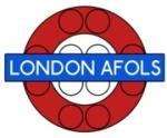 londonAFOLS2