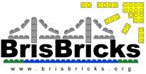 Brisbrickslogo2