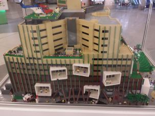 hospitalmodel