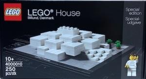 legohousemodel3