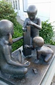 legosculpture2
